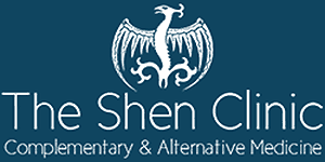 The Shen Clinic