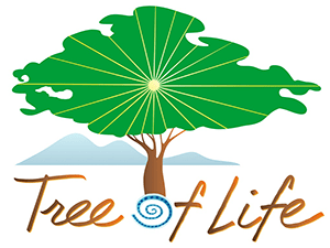 The Tree of Life Rejuvenation Center