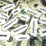 Worldwide Financial Collapse