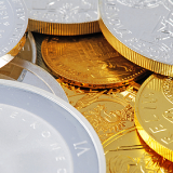 Precious Metals Are The Only Lifeboat!