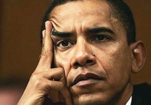 barack-obama-puzzled
