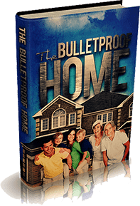 bulletproof-home-197x289