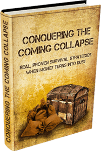 conquering-the-coming-collapse-200x289