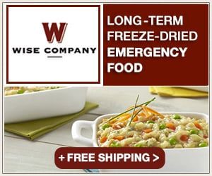 wise-company-long-term-freeze-dried-emergency-food