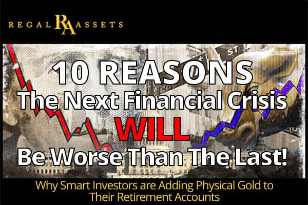 10-reasons-the-next-financial-crisis-will-be-worse-than-the-last
